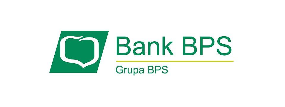 Logo Bank BPS w jpg.jpg