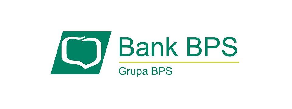 Logo Bank BPS w rgb.jpg