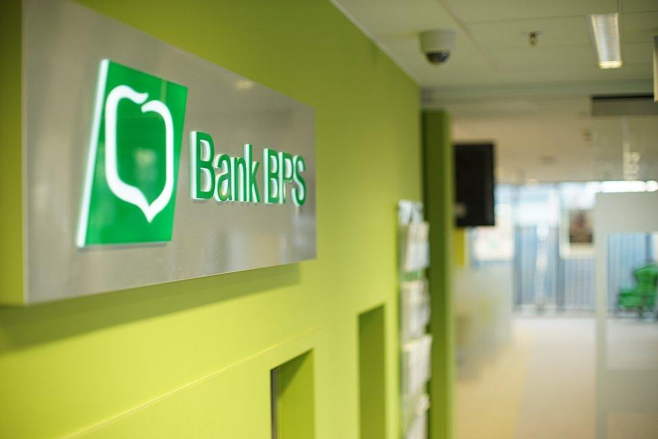 Oddział Banku BPS (3).jpg