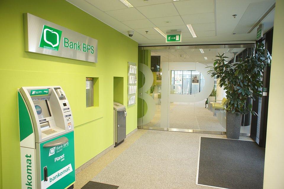 Oddział Banku BPS (4).jpg