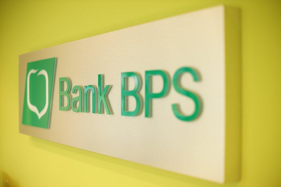 Oddział Banku BPS.jpg