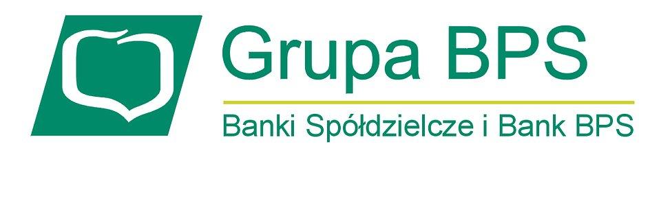 Logo Grupa BPS w jpg.jpg