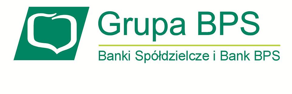 Logo Grupa BPS w png.png