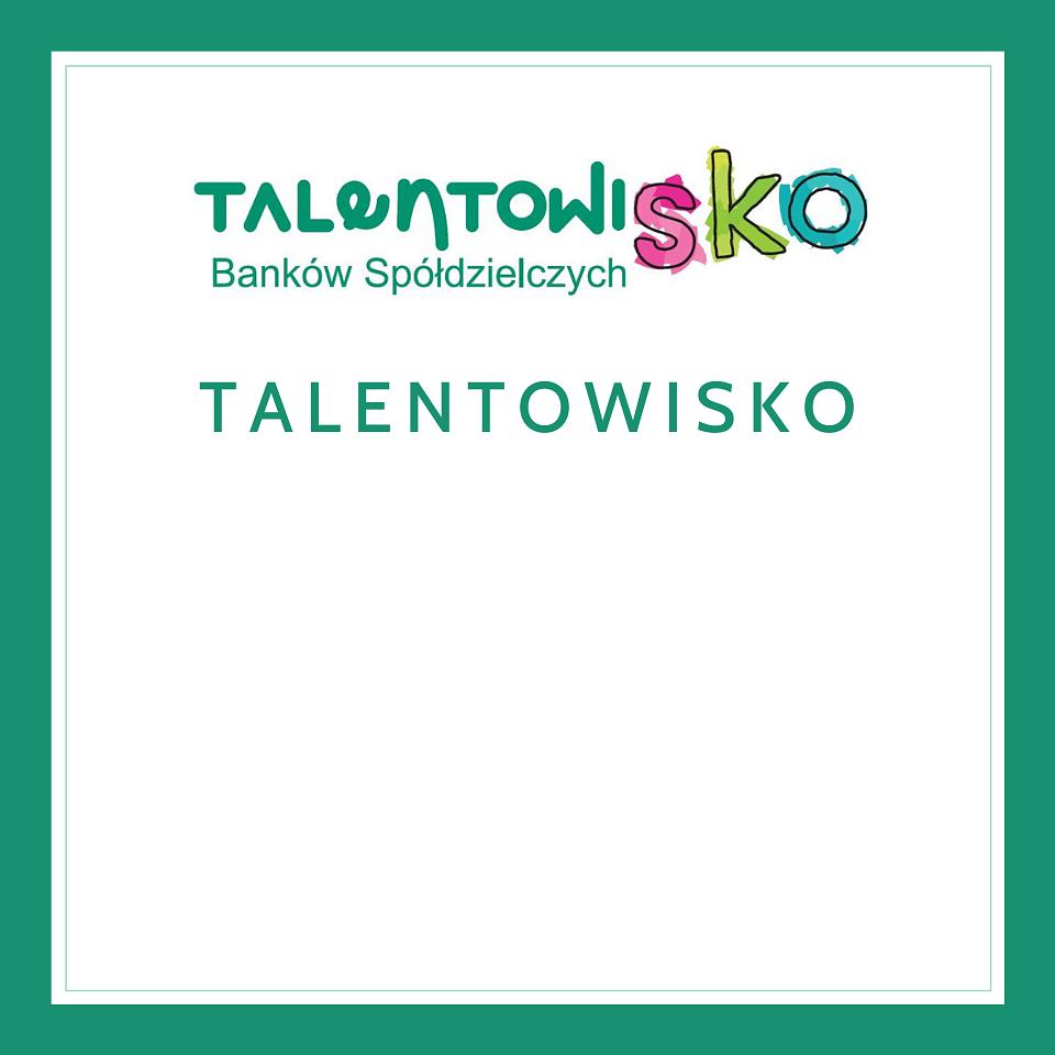 TalenowiSKO