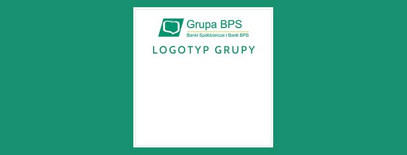 Logotyp Grupy BPS