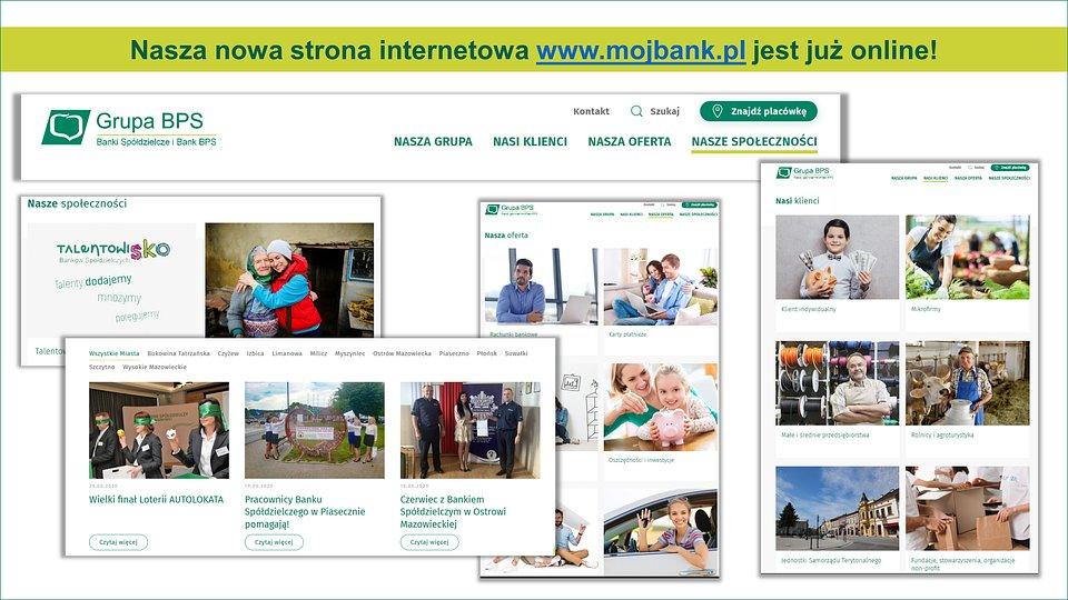 mojbank20.jpg