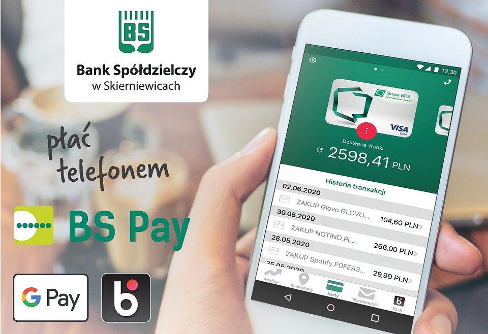 Bank w Skierniewicach.jpg