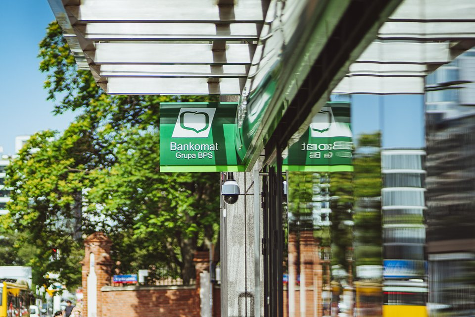 Zdjecia Centrali przy ulicy Grzybowskiej.7.jpg