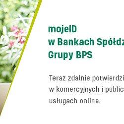 Grafika_mojeID w Zrzeszeniu BPS.jpg