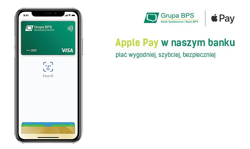 ApplePay_banner_870x520.png