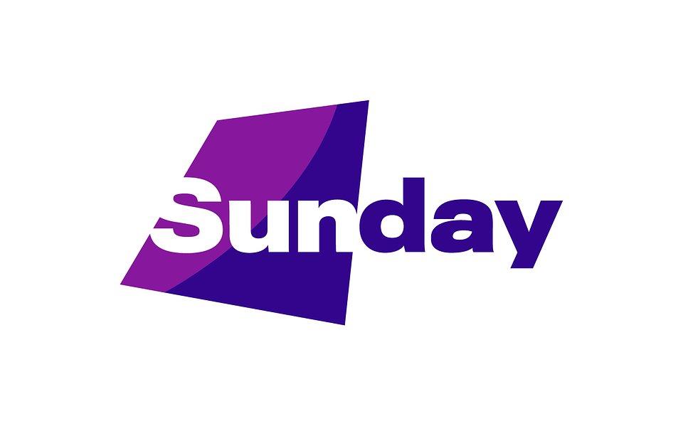 Sunday logo podstawowe koloro bez tag line@3x-100.jpg