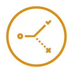 Snopsis Icon Logo.jpg