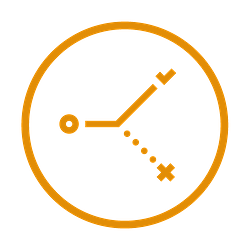5 - Snopsis Icon Transparent Logo.png