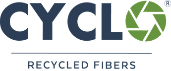 CYCLO® Fibers and AWARE™ Partner to Launch Fully Traceable Recycled Cotton  Yarn to Address Increasing Demand of Transparency.