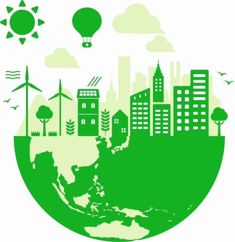 Zrównoważony rozwój v2.jpg