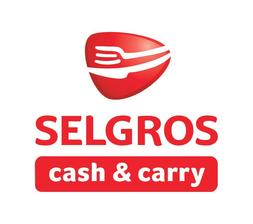 Logo Selgros.jpg