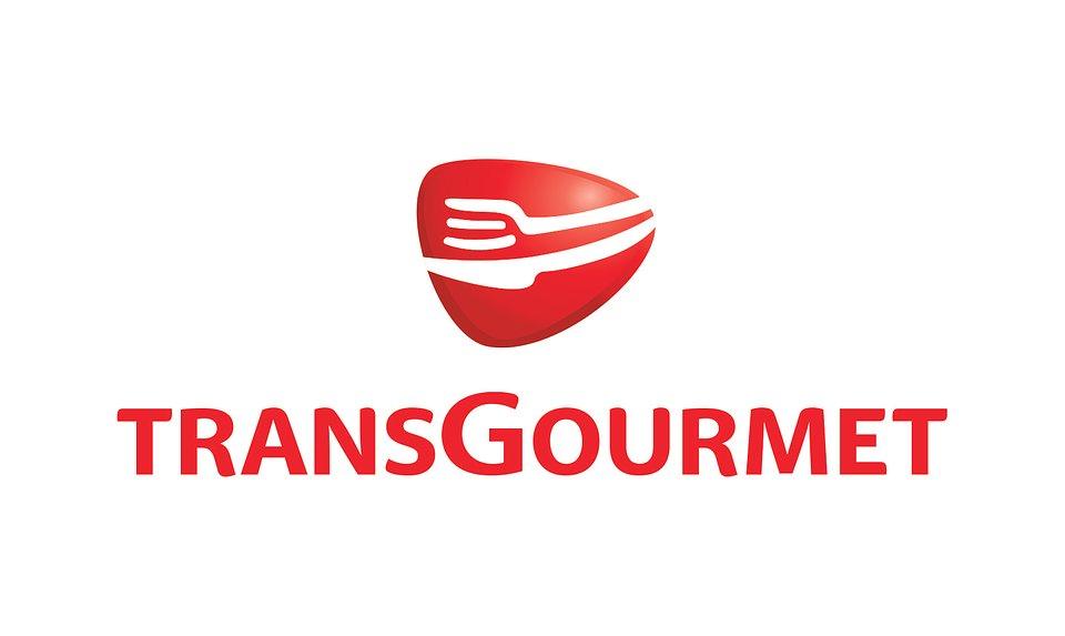 Logo Transgourmet.jpg