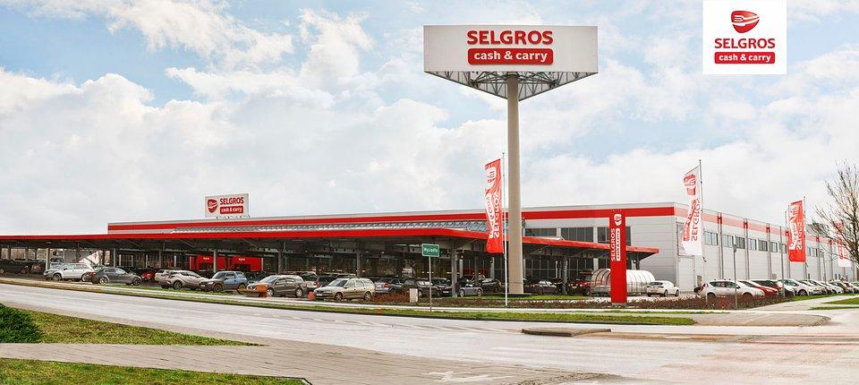 Selgros_1.jpg