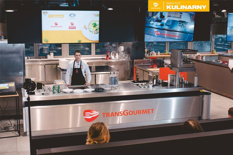 Instytut_Kulinarny_Transgourmet_6.jpg