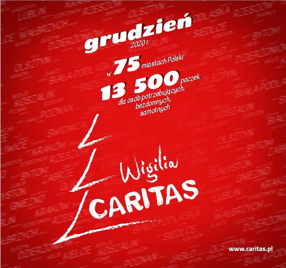 caritas baner fb.jpg