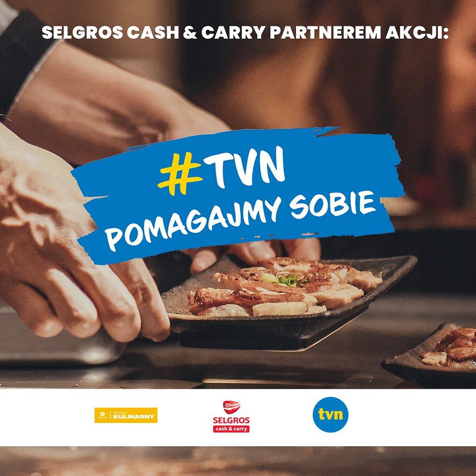 TVN i Selgros wspierają zarówno najuboższych, jak i restauratorów_IP.jpg