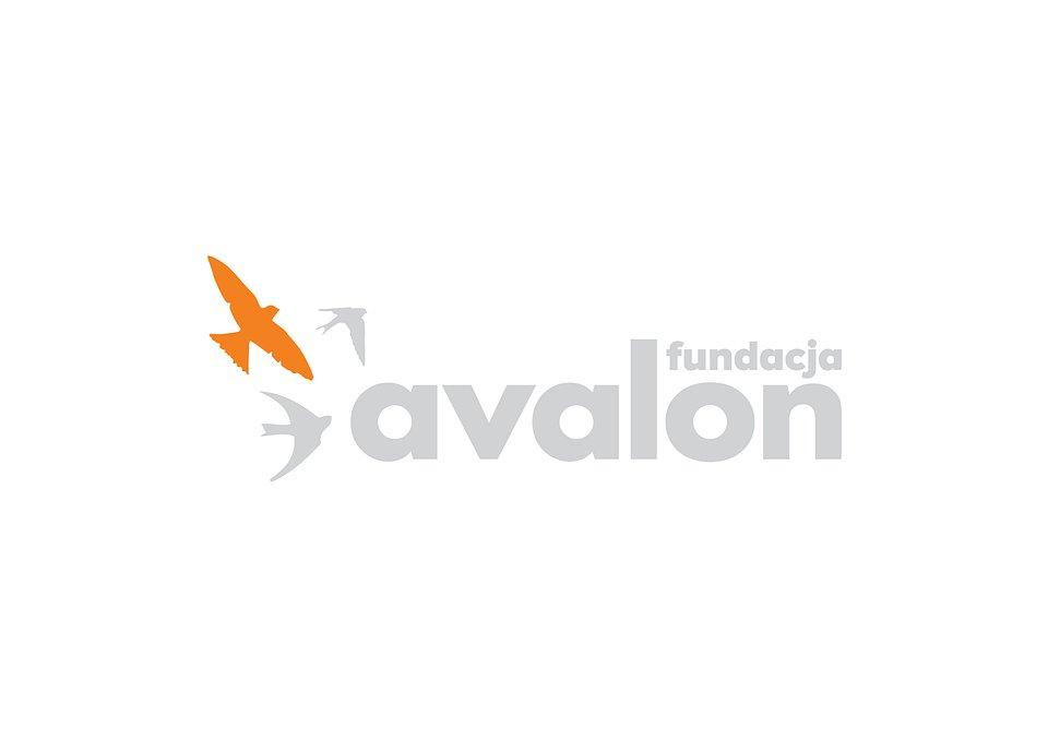 fundacja_avalon_RGB.jpg