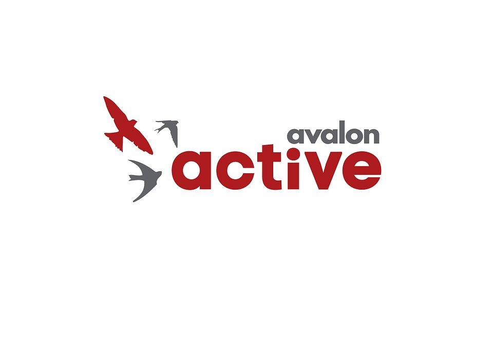 ACTIVE_BIALE_TLO_RGB-01.jpg