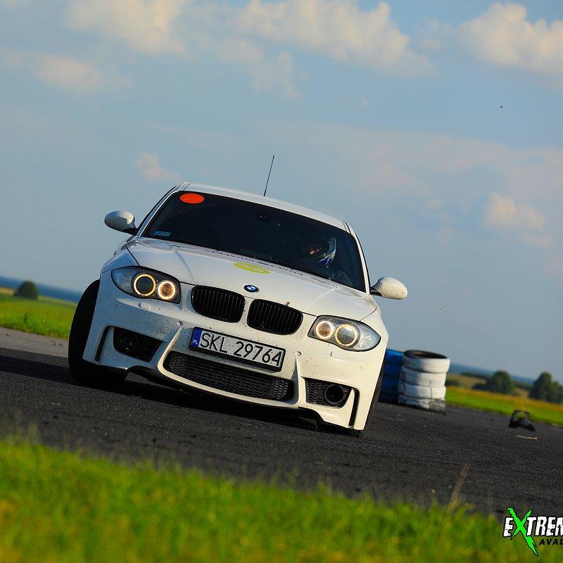 Liga Racing_Ułęż_28.06.2020_12.JPG
