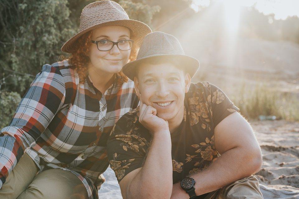 Magda i Artur_1.jpg
