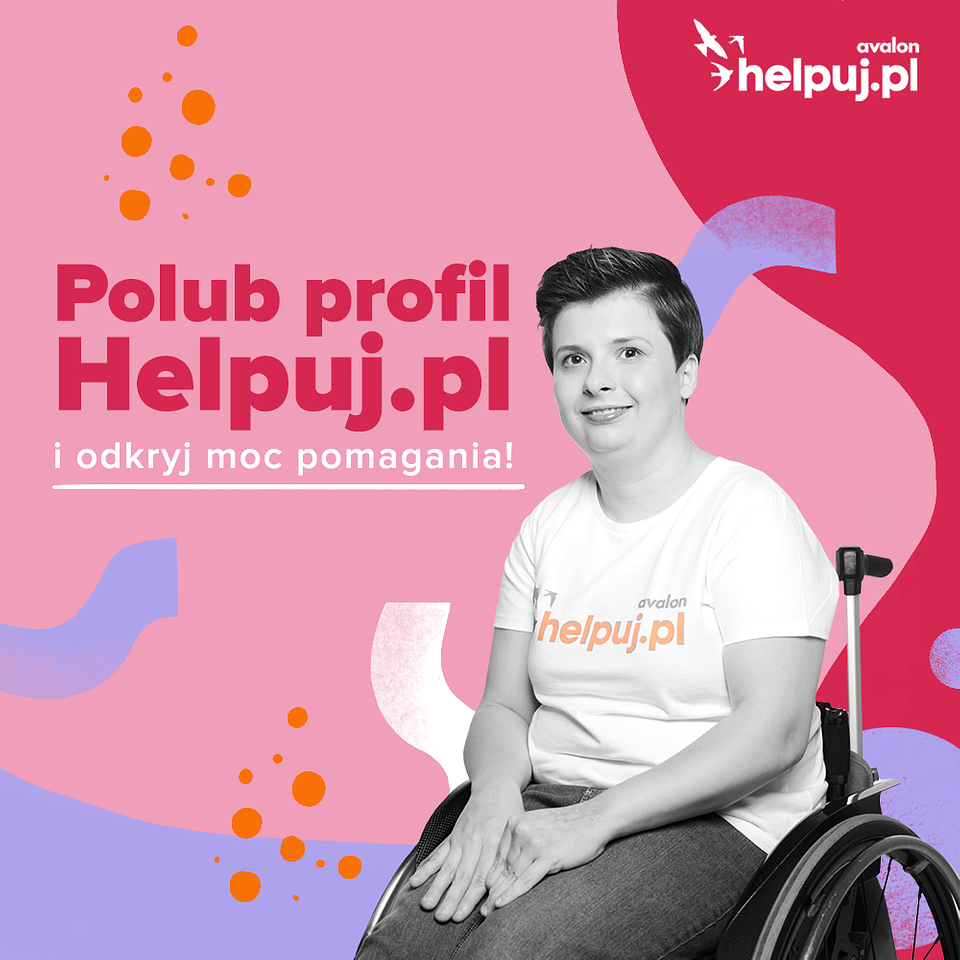 post_polub_2.png