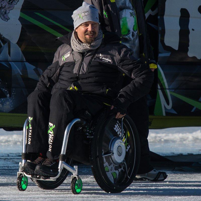 Sebastian Luty - Ice Drift 2020 #-5.jpg