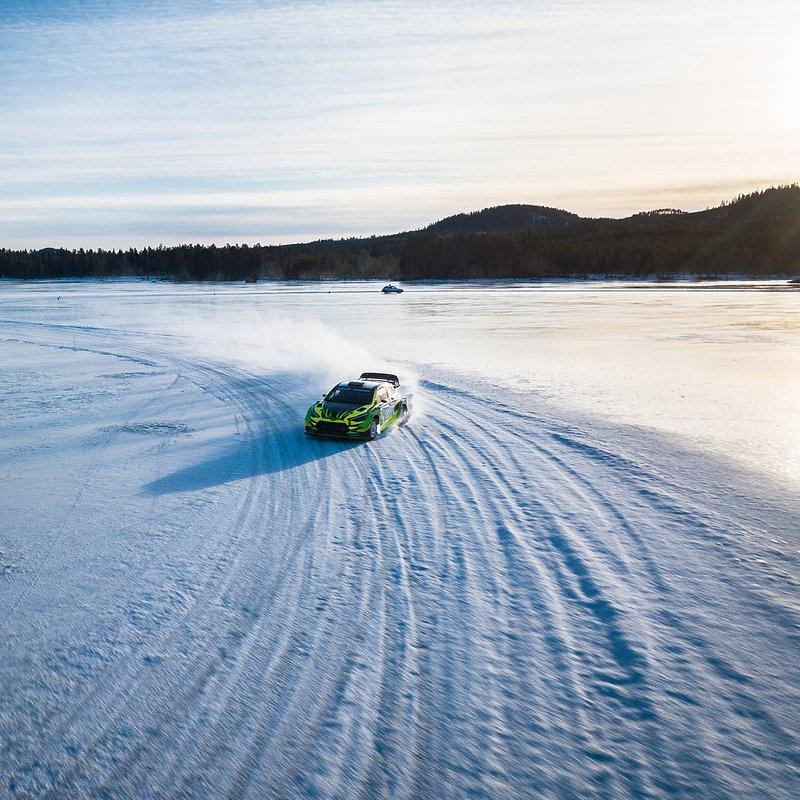 Sebastian Luty - Ice Drift 2020 #-8.jpg