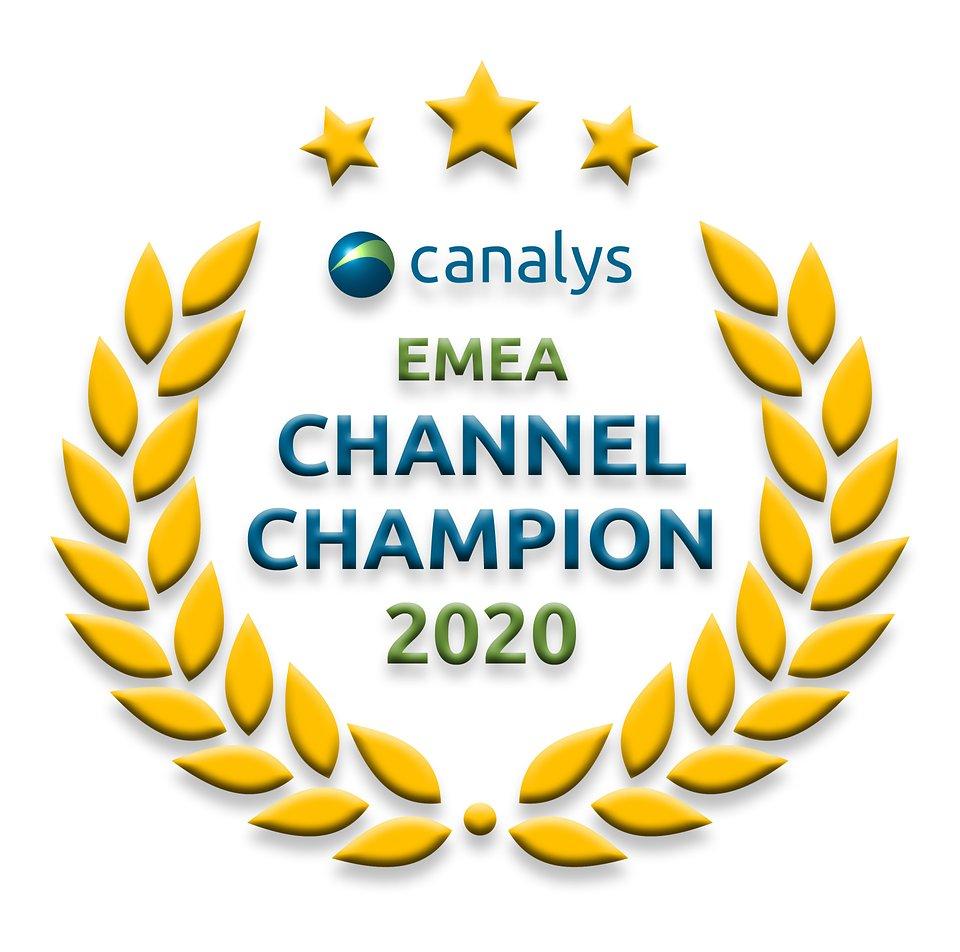 canalys_channel_champion_award_large_emea_2020.jpg