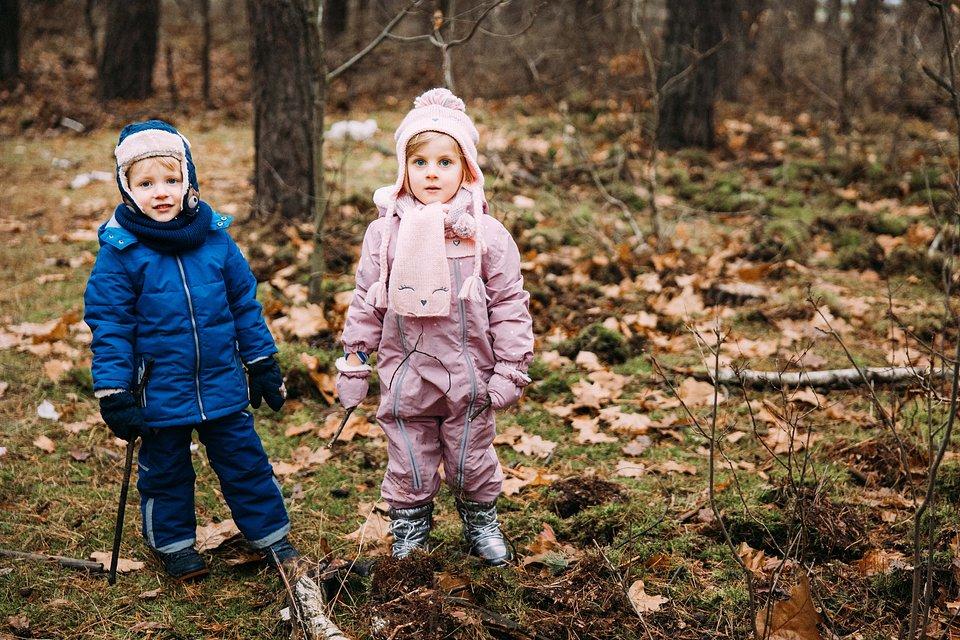smyk-pre-zimowy-las-kurtki-057-6.jpg