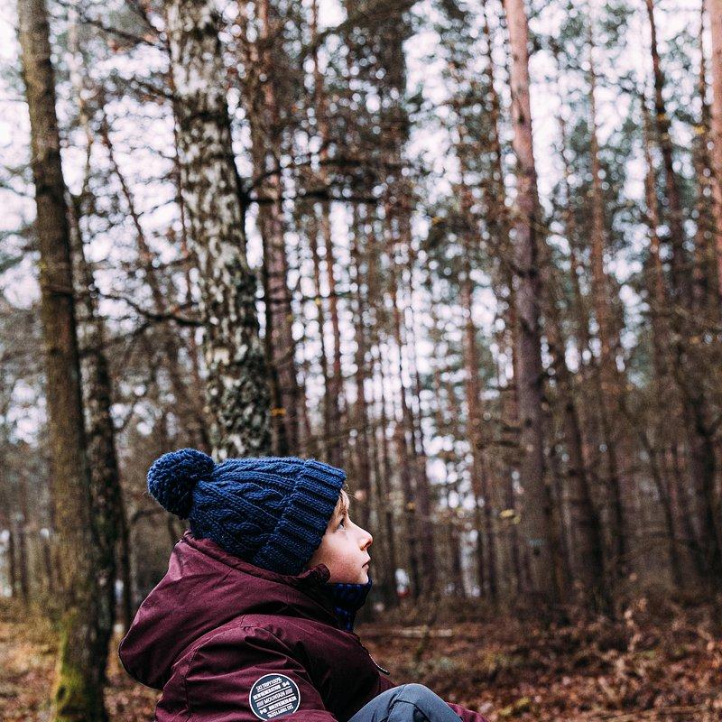 smyk-pre-zimowy-las-kurtki-011-3.jpg