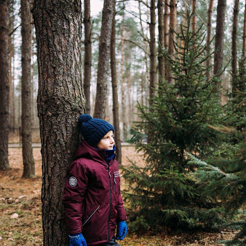 smyk-pre-zimowy-las-kurtki-001-1.jpg