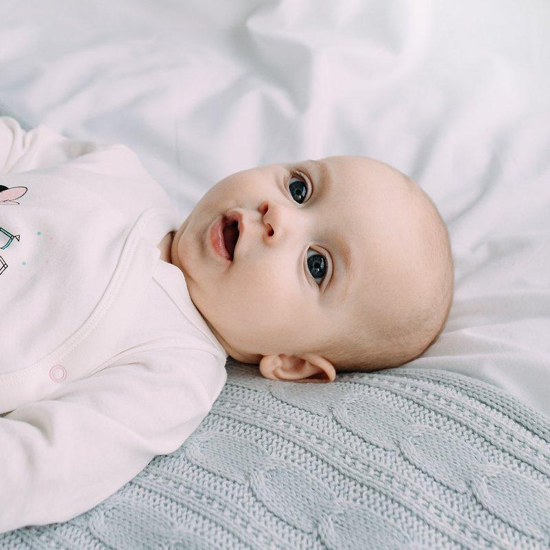 smyk-newborn-1-203_prawa do 022024.jpg