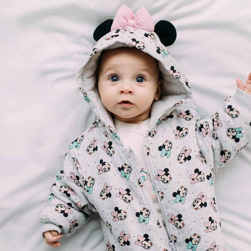 smyk-newborn-1-213_prawa do 022024.jpg