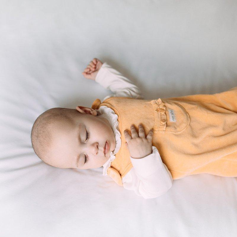 smyk-newborn-1-043_prawa do 022024.jpg