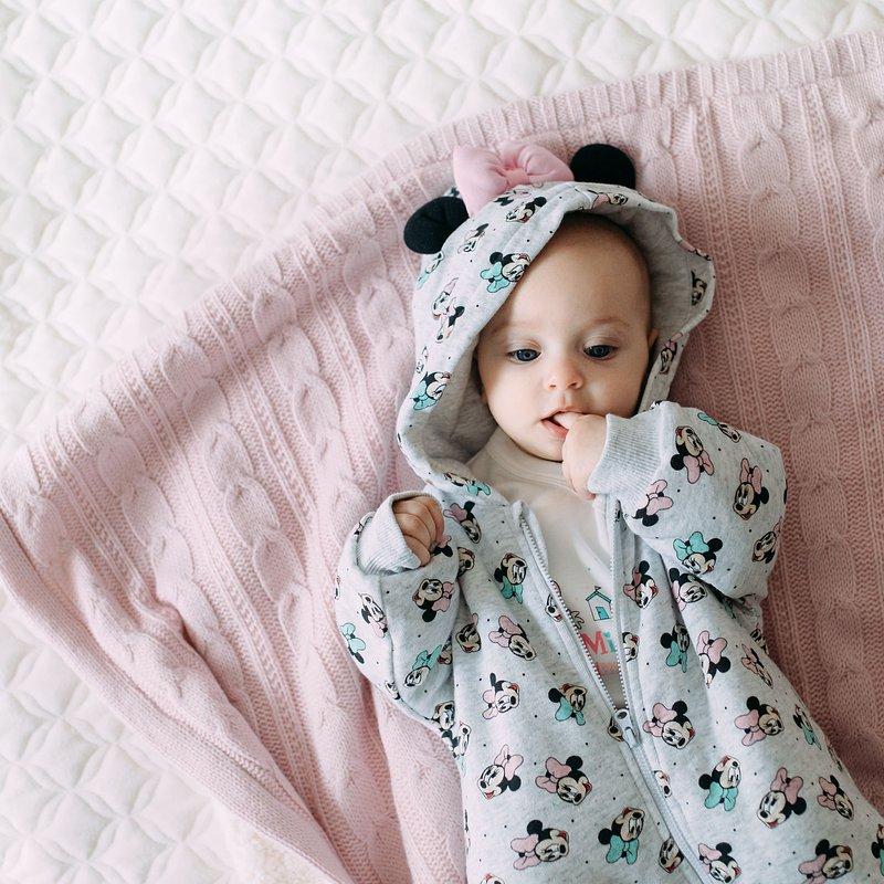 smyk-newborn-1-001_prawa do 022024.jpg