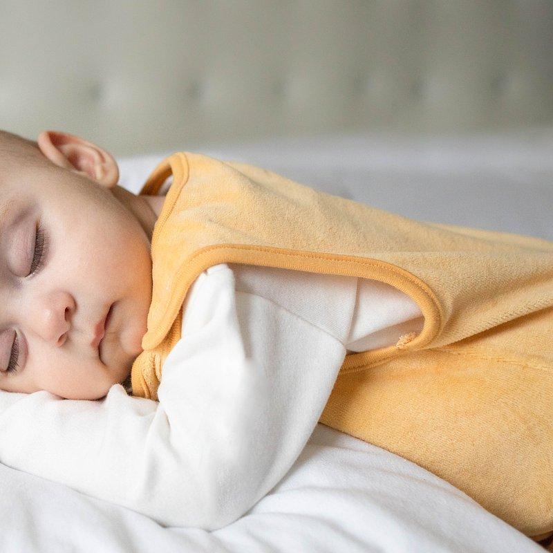 smyk-newborn-1-092_prawa do 022024.jpg