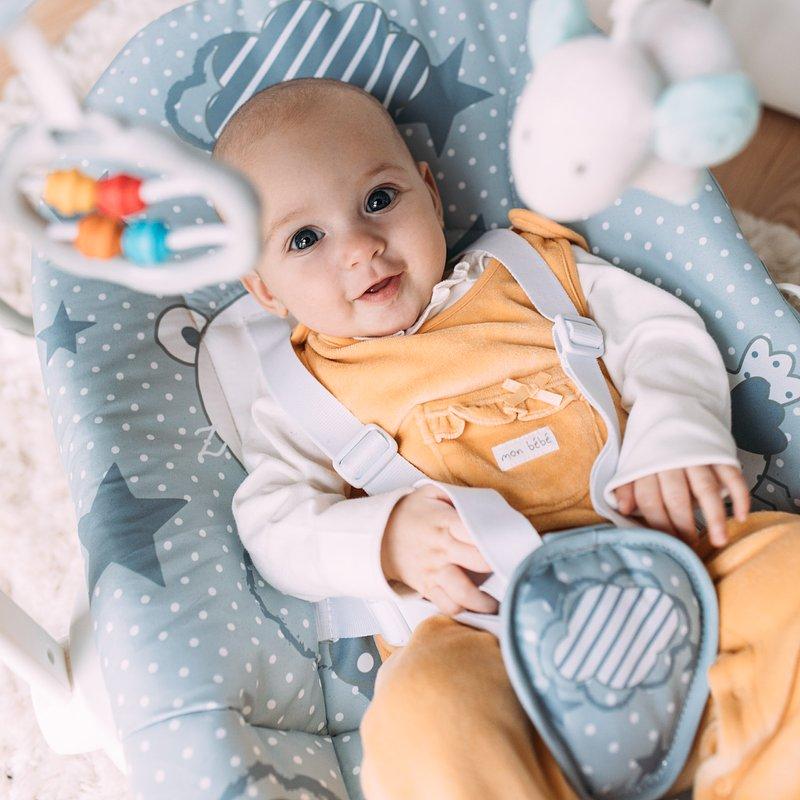 smyk-newborn-1-095_prawa do 022024.jpg