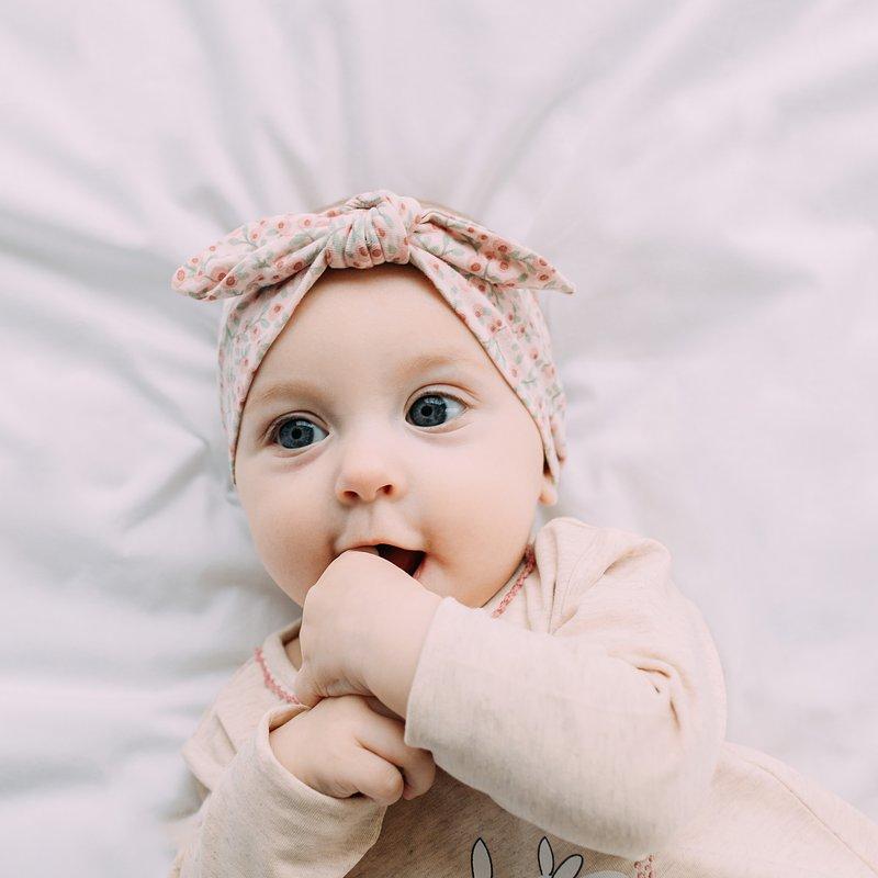 smyk-newborn-1-157_prawa do 022024.jpg