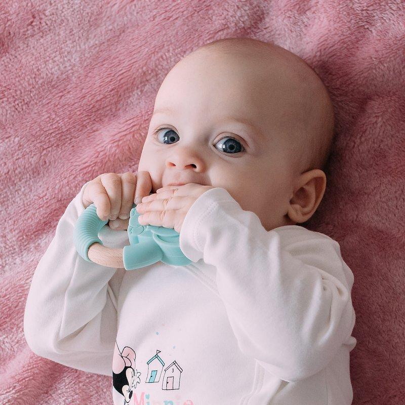 smyk-newborn-1-010_prawa do 022024 — kopia.jpg