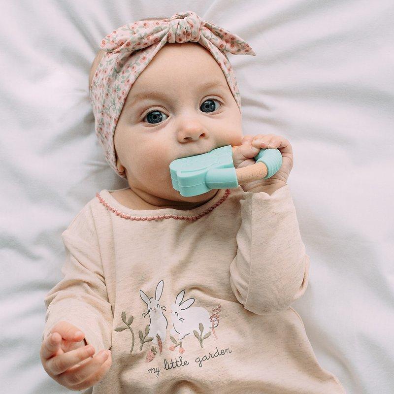 smyk-newborn-1-146a_prawa do 022024 — kopia.jpg