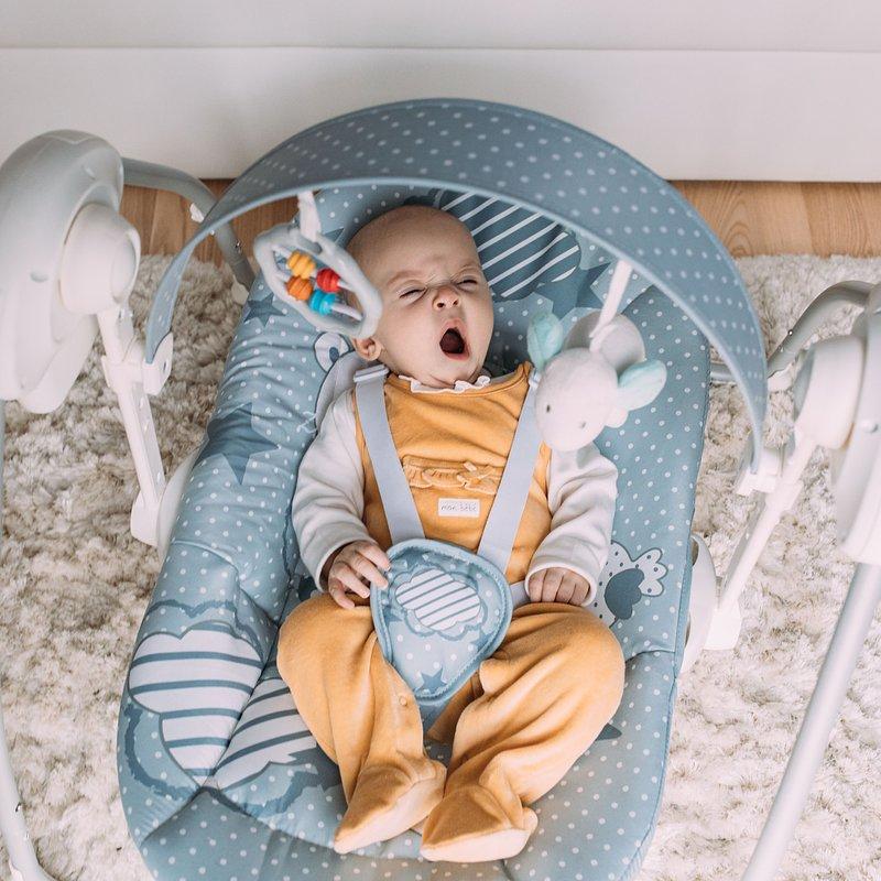smyk-newborn-1-104_prawa do 022024.jpg