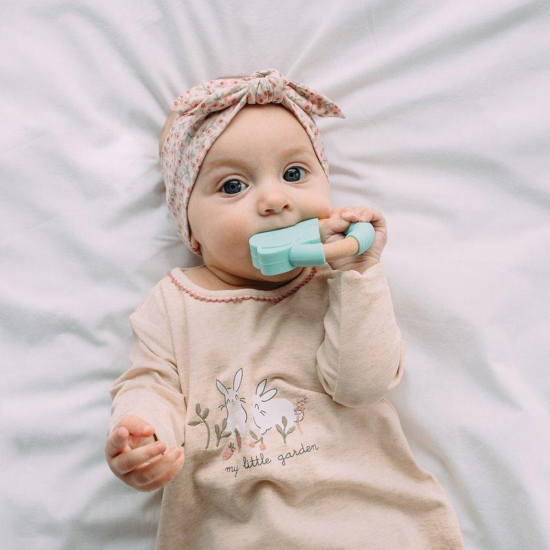 smyk-newborn-1-146a_prawa do 022024.jpg