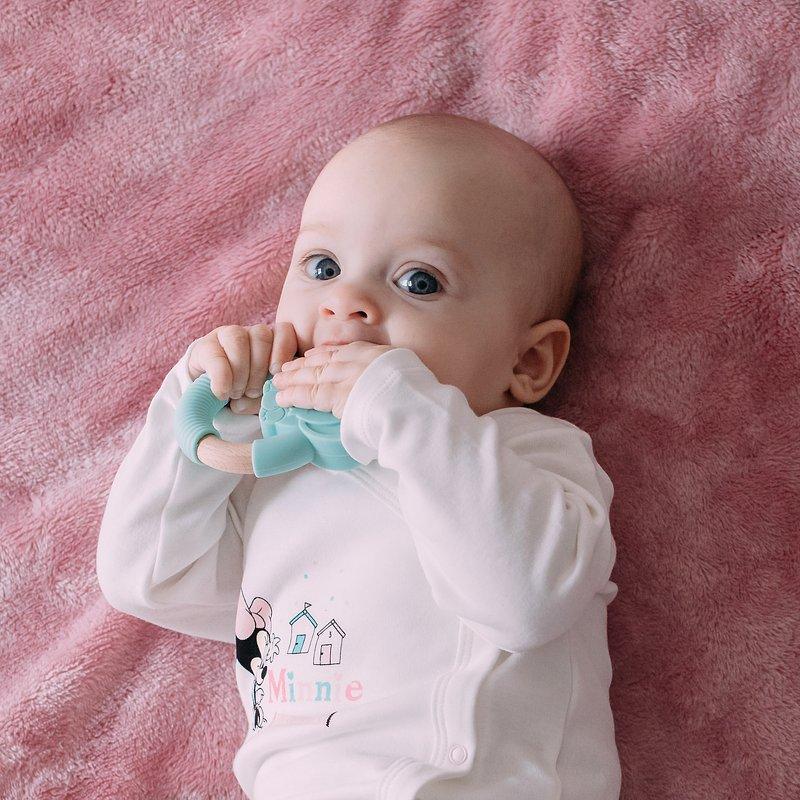 smyk-newborn-1-010_prawa do 022024.jpg