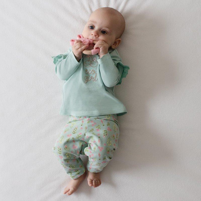 smyk-newborn-1-016_prawa do 022024.jpg