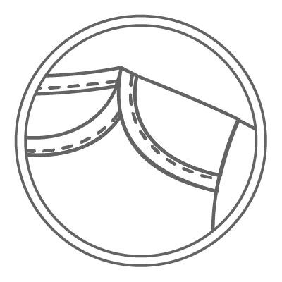 ico_fold.jpg